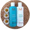 Shampoo and conditioner for dry hair Maroccanoil