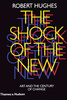 BBC: Шок новизны / BBC: The Shock Of The New (1980)