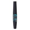 CATRICE Lashes To Kill Waterproof Volume Mascara