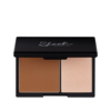 бронзер SLEEK FACE CONTOUR KIT