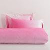 постельное белье с градиентом