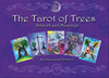 Tarot of Trees Book and Deck Set