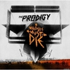 Prodigy - Invaders Must Die