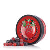 Frosted Berries Softening Body Butter