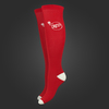 TF2 KNEE SOCKS