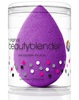 beautyblender® royal