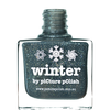 "Лак для ногтей Picture Polish ""Winter"""