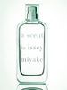 A Scent by Issey Miyake