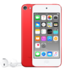 iPod touch Red Product 64Gb