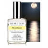 Demeter Moonbeam