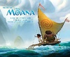 Art of Moana