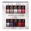 OPI All Stars Kit
