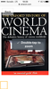 The Oxford History of World Cinema 17th Edition
