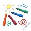 Edushape Набор карандашей из натурального мыла
