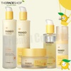 The face shop - mango seed