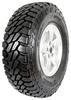 Pirelli Scorpion MTR 225/70 R16 102T