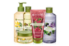 Yves Rocher Les Plaisirs Nature Collection