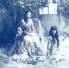 Kalafina 「After Eden (Regular Edition)」
