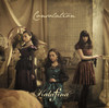 Kalafina 「Consolation (Regular Edition)」