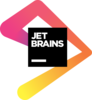 JetBrains All Products Pack [Personal]