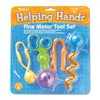 Набор Helping hands от learning resources