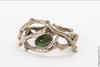 Кольцо от Ringlin's shop