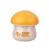 Magic Food Golden Mushroom Cream Sleeping Mask