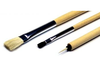 Набор из 3-х кисточек Modeling Brush Basic Set