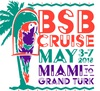 bsb cruise 2017