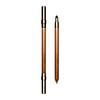 Водостойкий карандаш для глаз Crayon Yeux Waterproof № 07, Clarins