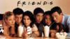Посмотреть Friends