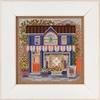 Mill-Hill-Fabric-Shoppe-Main-Street-Beaded-Cross-Stitch-Kit/MH14-1713