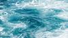 На море с любимым