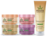Hempz Body Scrub