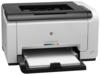 Ч/Б лазерный принтер