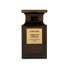 "Tom Ford ""Tobacco Vanille"""