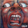 King Crimson - In The Court Of The Crimson King (LP)