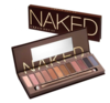 NAKED от Urban Decay
