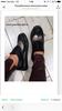 Ботинки под платья