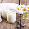 consume fermented dairy regularly