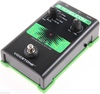 TC HELICON VoiceTone D1