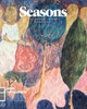 Подписка на журнал Seasons of life