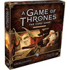 A Game of Thrones LCG (2nd Edition): Core Set - настольная игра