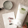 Origins Checks & Balances Face Wash