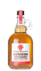 Сидр Cornish Orchards Wassail – Mulled Cider