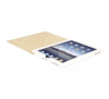 Beyzacases Executive II Case для iPad 3