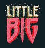 билет на концерт little big