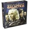 battlestar galactica Pegasus expansion