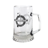 The Elder Scrolls V: Skyrim Glass Frostfruit Inn | Bethesda Store Europe