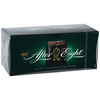 Шоколадные пластинки с мятной начинкой Nestle After Eight